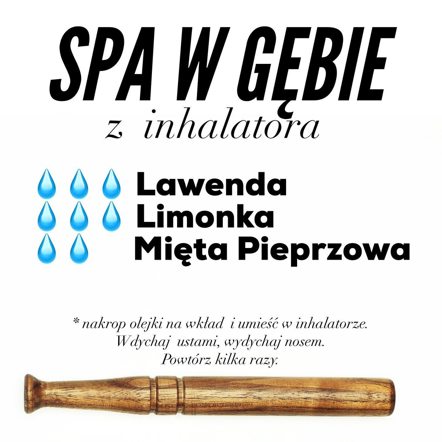Pin On Loovka Personal Inhaler