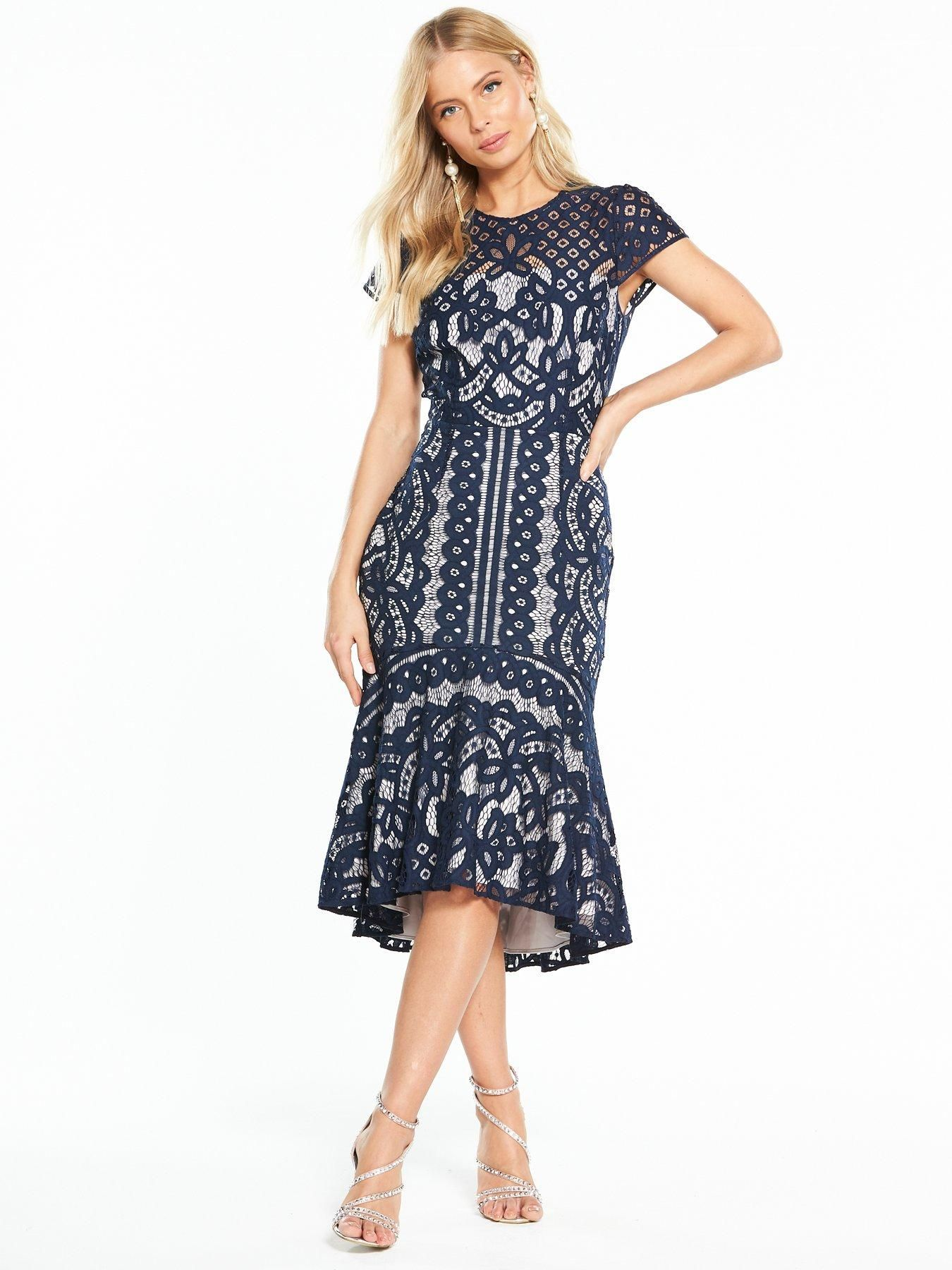 130 This Is Selling Out Fast I Can Find It In A Size 6 Hof 10 On Amazon Bizarrely And 12 Fashion Special Occasion Dresses Dresses [ 1800 x 1350 Pixel ]