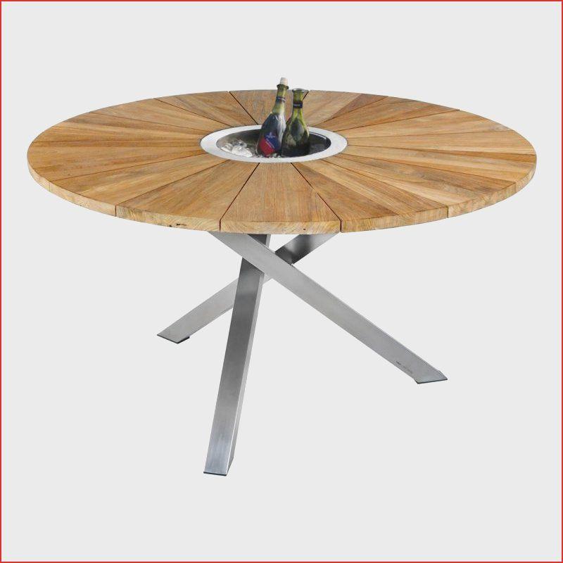 Garten Konzept 28 Das Beste Von Gartenmobel Tisch Rund O66p