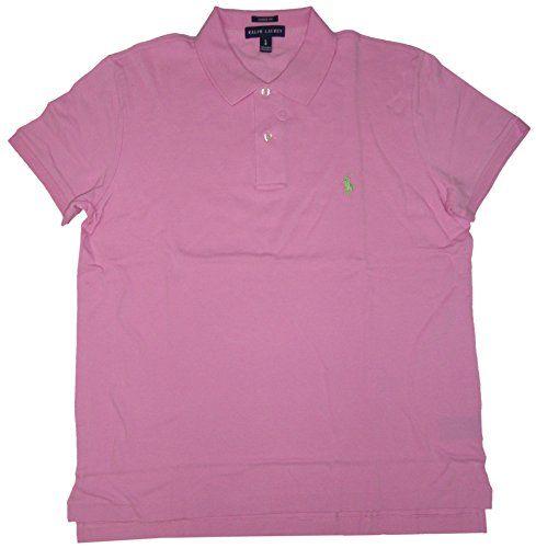 ralph lauren t shirt amazon