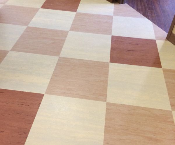 FLEXCO Rubber Flooring  Vinyl Flooring » evolving styles wood