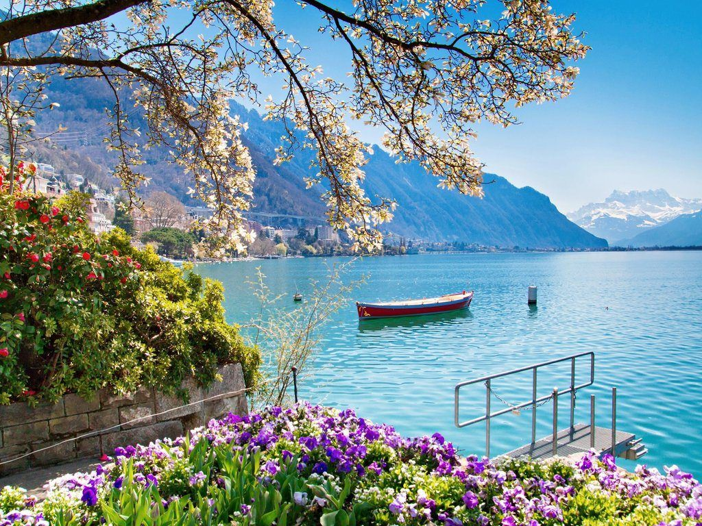 Lecture D Un Message Mail Orange Cool Places To Visit Switzerland Travel Europe Itineraries