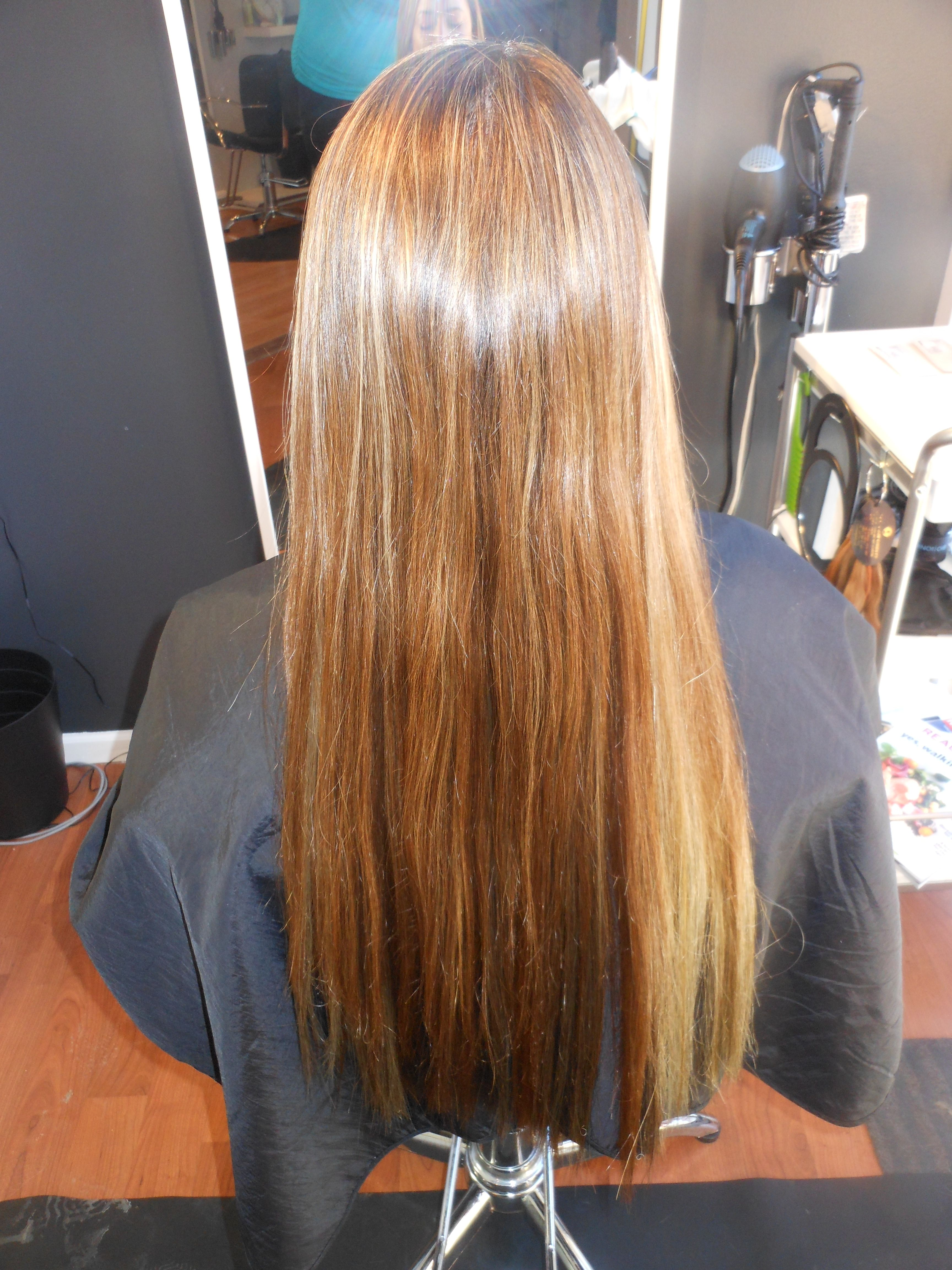 Pinch braids finished look extensions pinterest extensions pinch braids finished look pmusecretfo Gallery