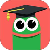 StoryBots – Learning Books & Videos Starring You! by JibJab
