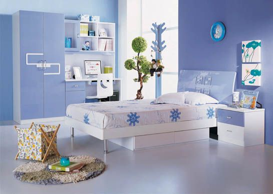 bedroom wall colors 2012jpg 545388 bedspace pinterest bedroom wall colors toddler girl bedrooms and girl bedroom walls - Bedroom Colors 2012