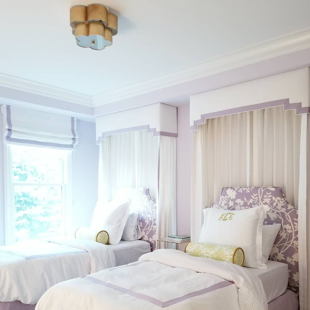 Summer Style Gorgeous Bright Fresh And Pretty Summer Bedroom