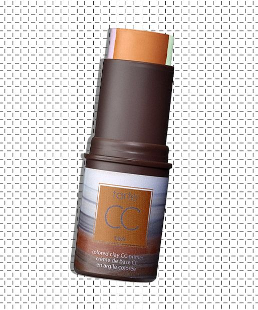 Better For Your Skin Than No Foundation Created With 4: 5 CC Primers For Prettier Skin In 2020