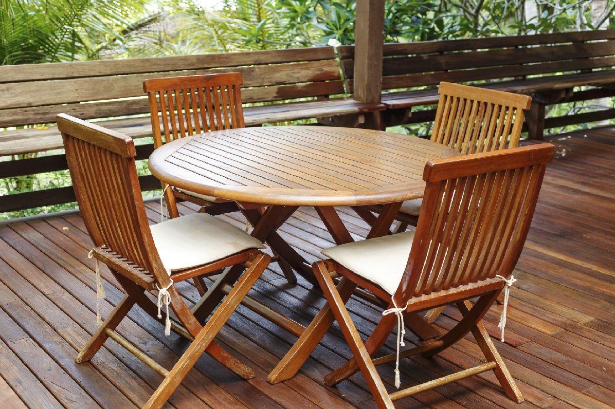 fleet farm patio furniture furniture ideas teak furniture teak rh pinterest com blain's farm and fleet patio furniture fleet farm patio chair cushions