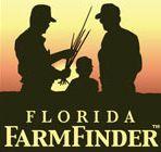 Florida FarmFinder
