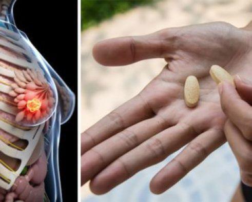 Vitamina che combatte il Cancro! Si trova in alcuni frutti ma vogliono renderla illegal Mai sentito parlare della vitamina B17? Probabilmente no. Si trova in: nocciole; frutti di bosco; vitamina cancro