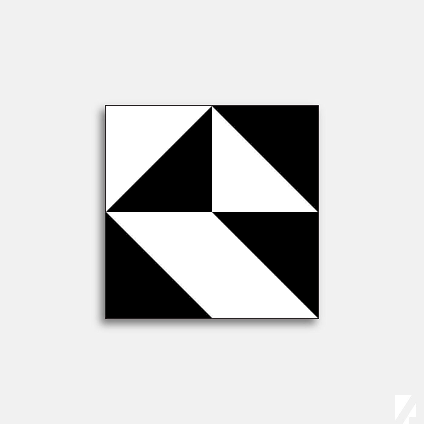 26940ddb524919c7d2f21eaf63f73b62 Meilleur De De Parasol Design Concept