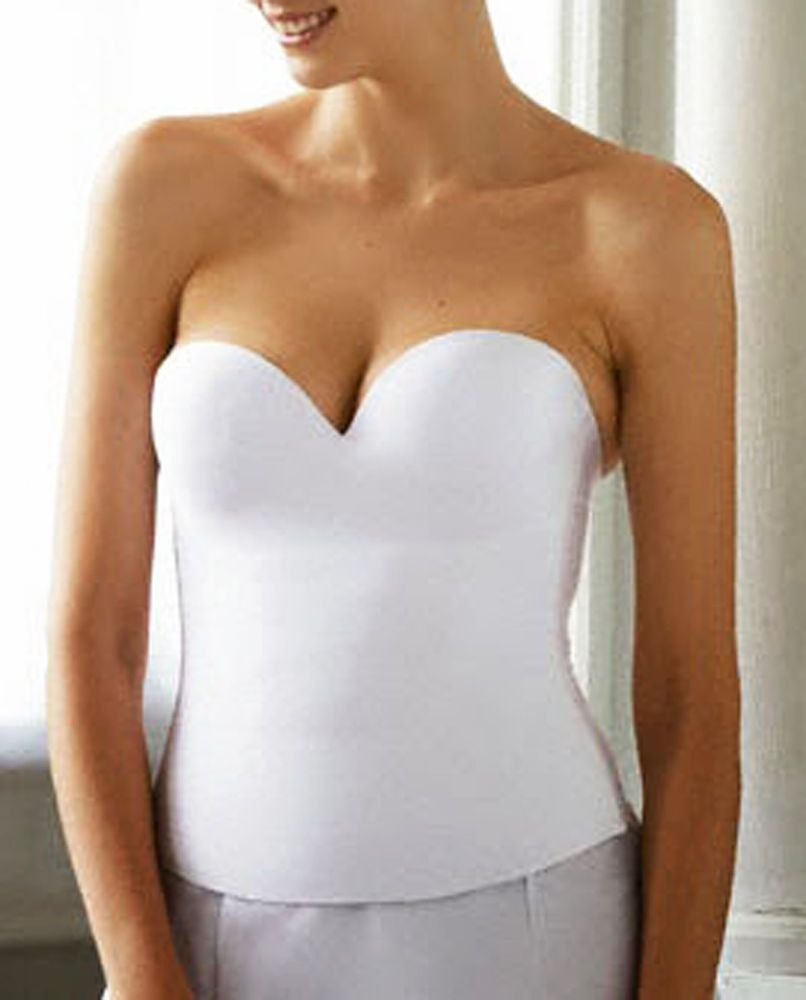 Best Corset For Under Wedding Dress Body Shaper Corset Corset Bra Evening Dresses For Weddings