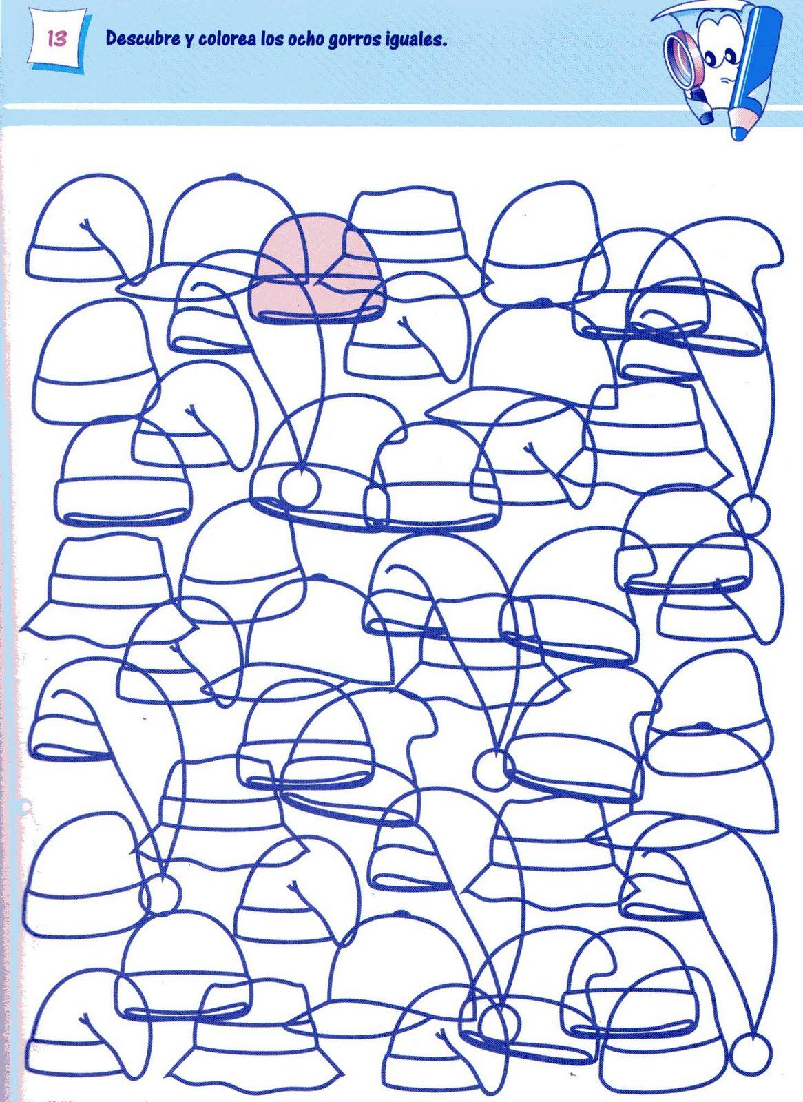 Pin De Ma Luisa Lopez Gonzalez En Figura Fondo