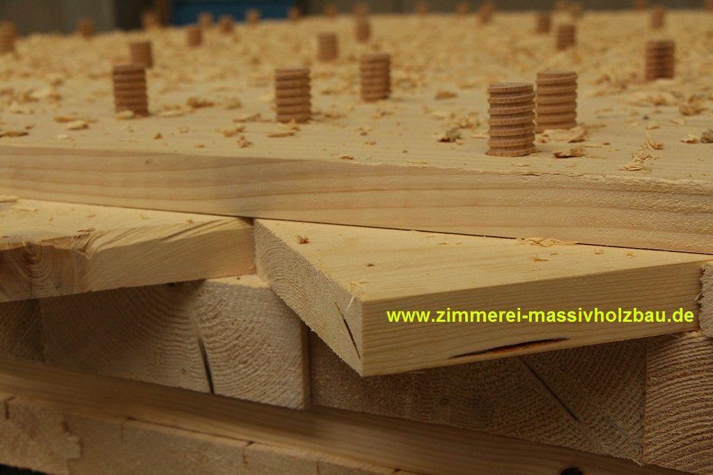 Holz Siegburg nur holz vollholzhaus massivholzhaus esche massivholzparkett
