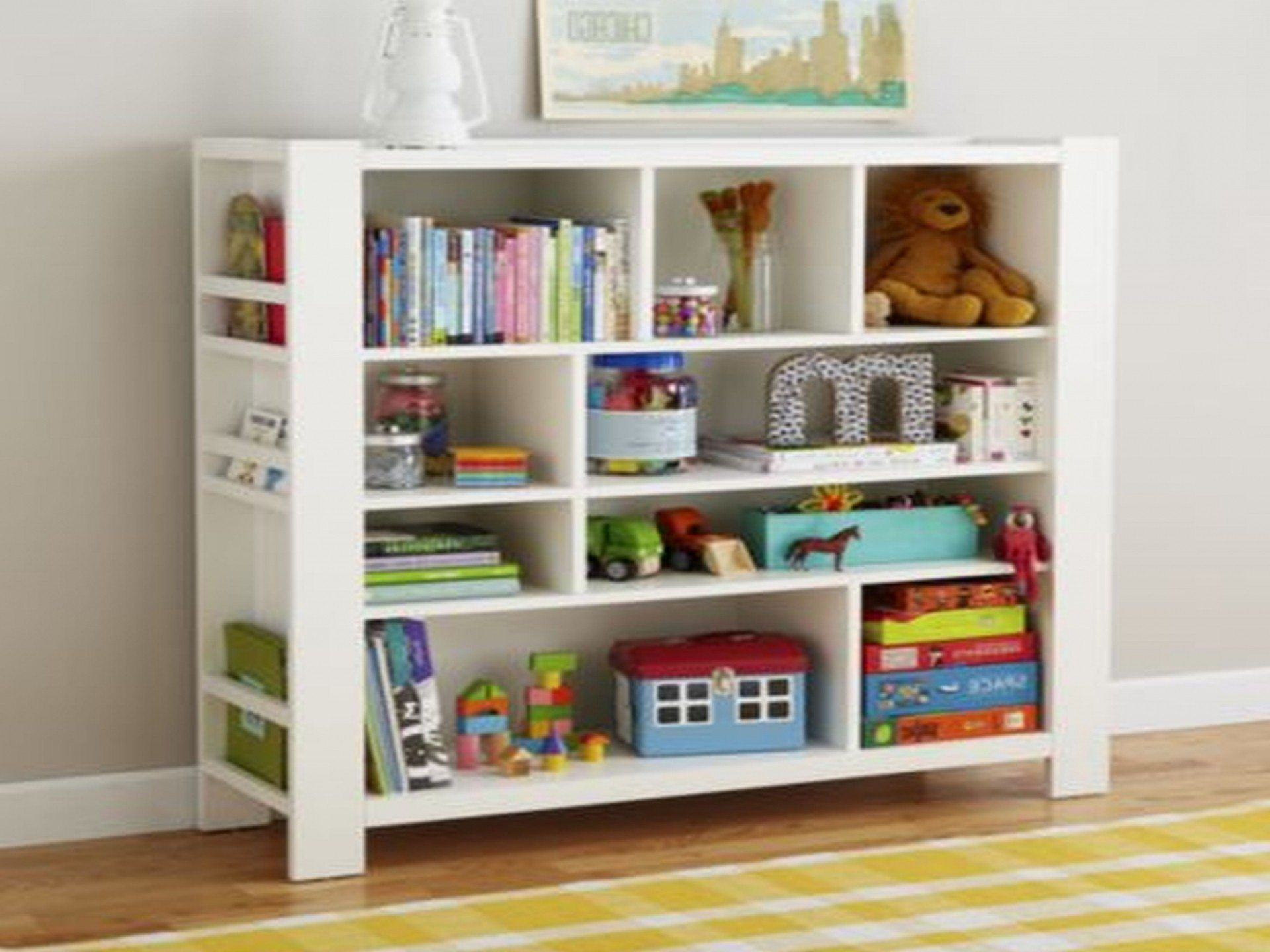 kids ikea ga books bookshelves shelf modern to bookcase book room bookshelf in bookcases kid swish