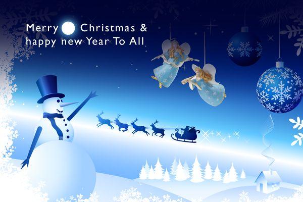 malayalam christmas essays Vdw cortesy -the nativity story edits -anuprobert.