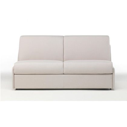 Torino Sofa Bed With 18cm Mattress Sofa Small Apartment Living