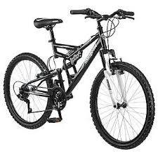 Mongoose 24 In Boy S Spectra Bike Http Www Hundredsoftoys Com