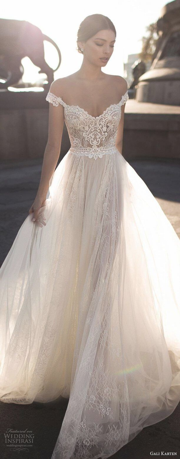 Best 30 White Wedding Dress Meaning In Dreams