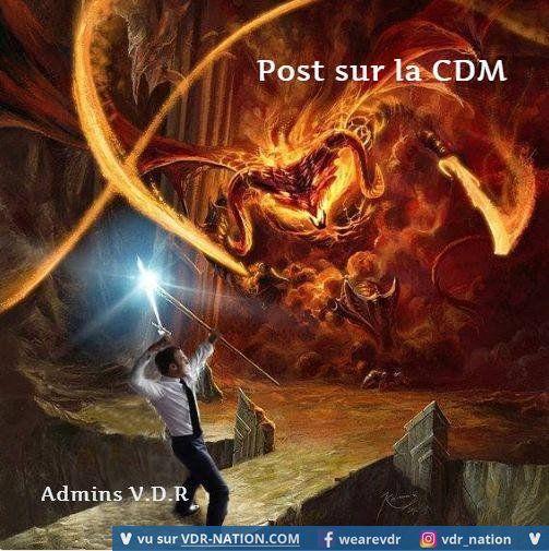 #Vendeurdereve | Images drôles, Image humour, Image gag