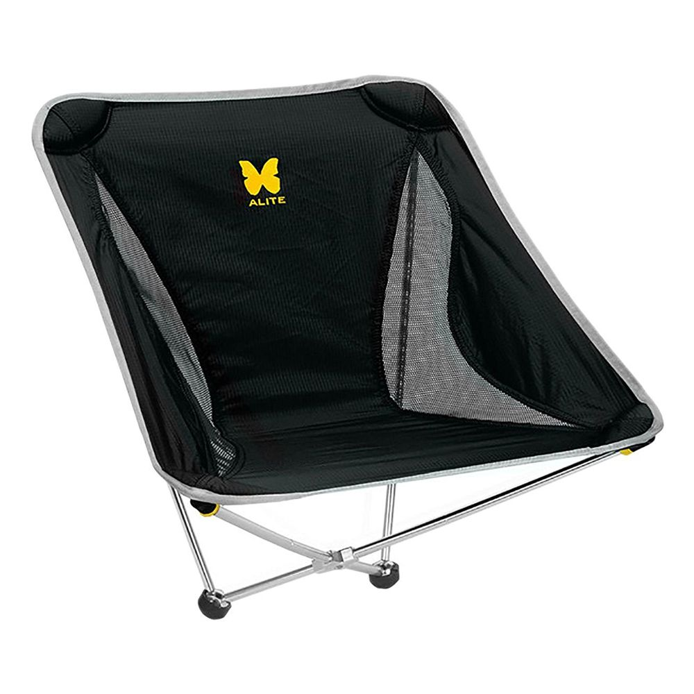 Comfortable camping chairs - Kick Back And Relax With The 19 Most Comfortable Camping Chairs