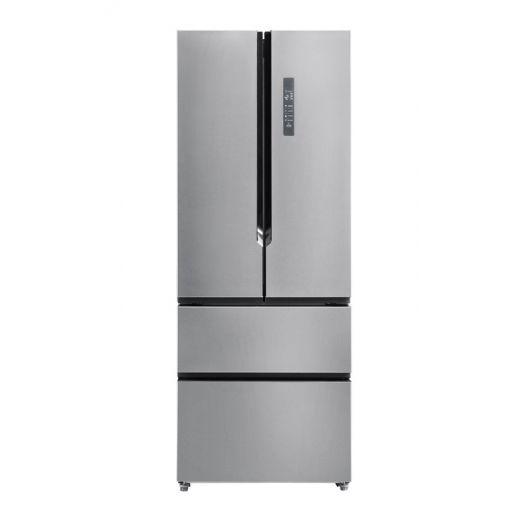 wwwelectrodepotfr/refrigerateur-4-portes-valberg-4d-436-a - fixation porte de placard