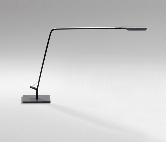 General Lighting Table Lights Flex Vibia Ramos Light