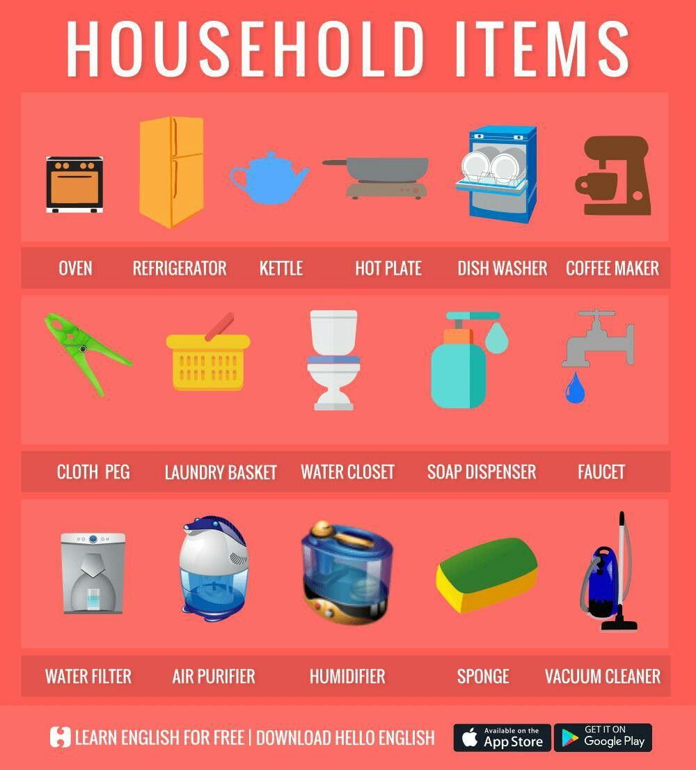 Male Masturbation Household Items