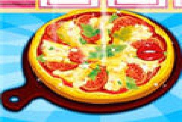 لعبة طبخ البيتزا العاب بنات Outdoor Decor Decor Home Decor