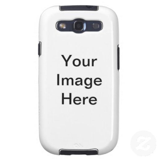 design your own phone case samsung galaxy s3
