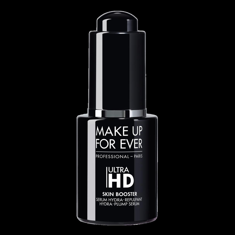 ULTRA HD SKIN BOOSTER 超進化無瑕瞬效保濕精華 Makeup setting spray
