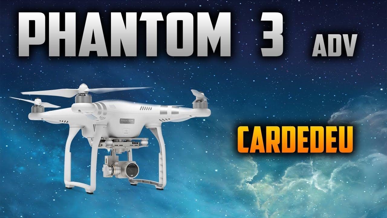 DJI Phantom 3 - Cardedeu - http://zerodriftmedia.com/dji-phantom-3-cardedeu/
