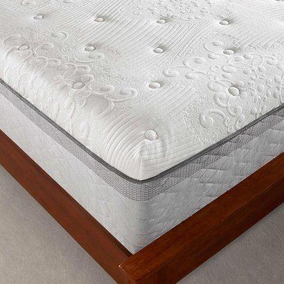 Novaform Comfort Grande 14 Cheap Mattress Memory Foam