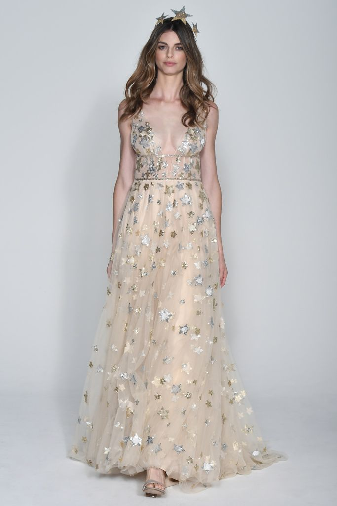 Willowby \'Orion\' | Imaginary closet | Pinterest | Wedding dress ...