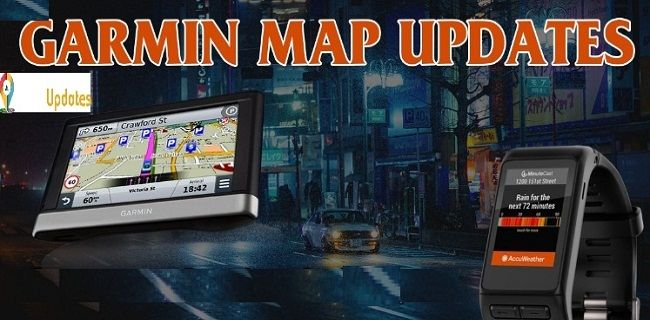 Free Garmin maps update technical support,Dial +1-888-893 ... on garmin map updater not working, garmin gps updates, garmin map product key, garmin software updates, garmin nuvi updates, garmin lifetime map upgrade, my garmin updates, garmin map 2014.20,