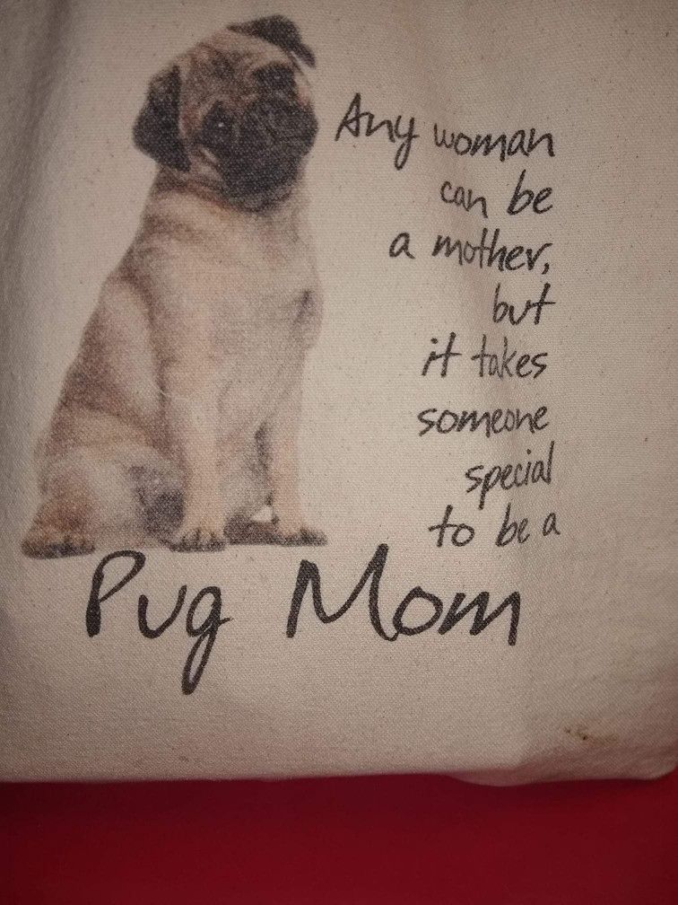 Pin By Su Shelley On Pugs Pugs Special Women
