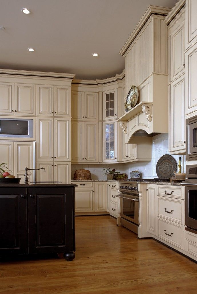 Cabinets Perth Amboy Nj 2021 in 2020 | Kitchen cabinet ...