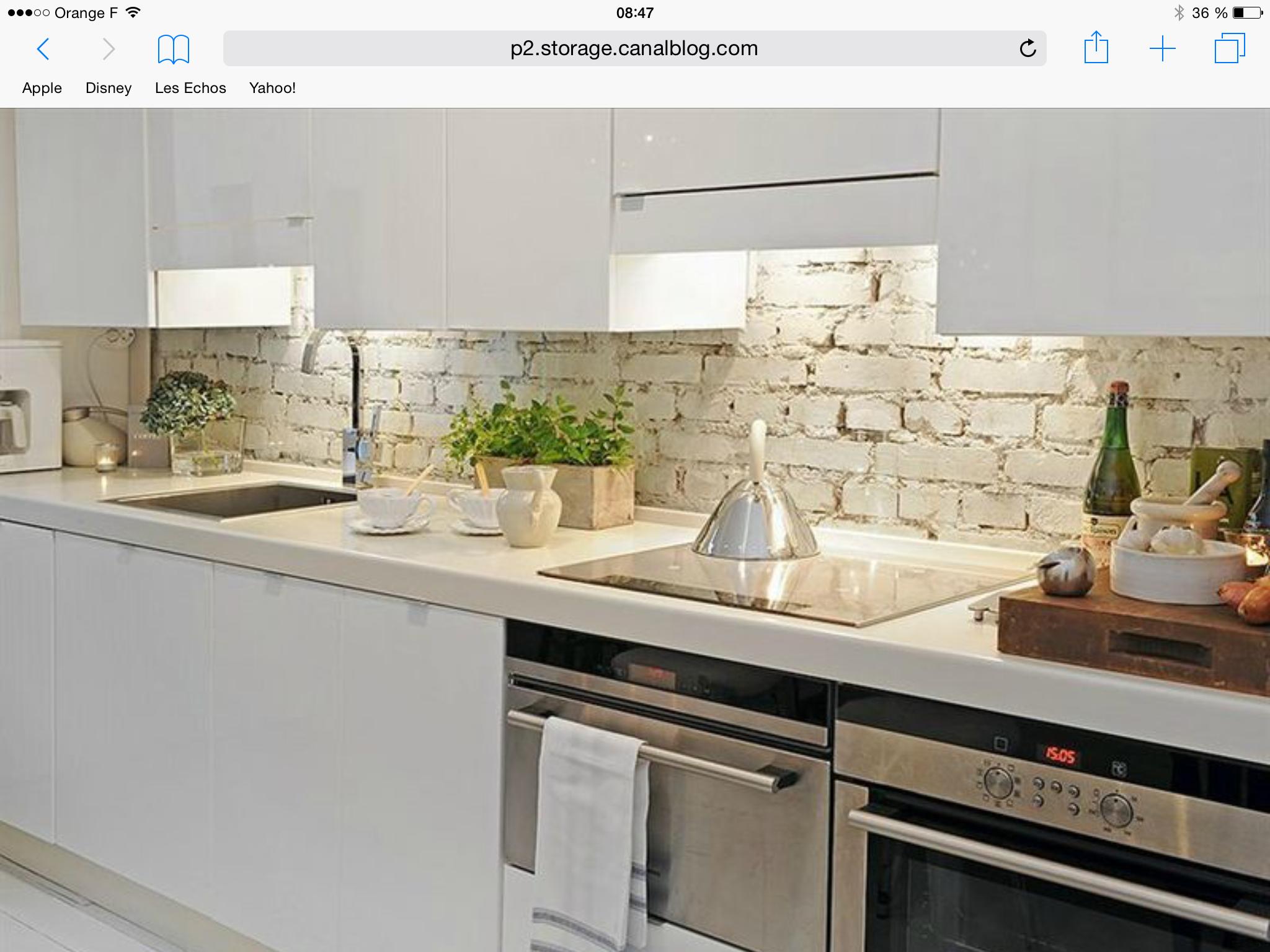 Credence Modern Kitchen Backsplash Diy Kitchen Backsplash