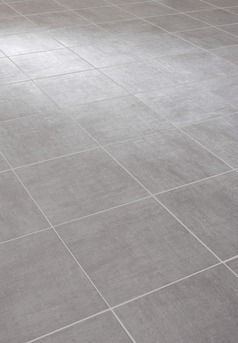 Carrelage interieur 34x34 veme avenue gris magasin de for Carrelage interieur brico depot