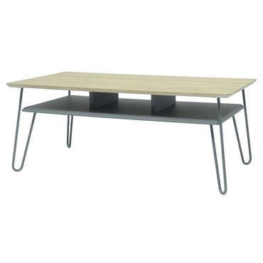 Table Basse Upside Down Pas Cher C 39 Est Sur Conforama Fr Large Choix Prix Discount Et Des O Tables Basses Anciennes Tables Basses Coffres