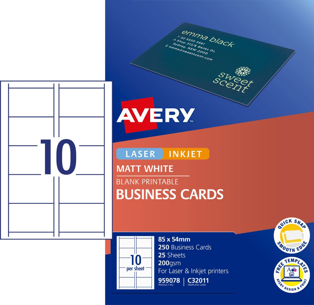 Business Card Templates Avery 9 Templates Example Templates Example Business Card Template Word Create Business Cards Card Template