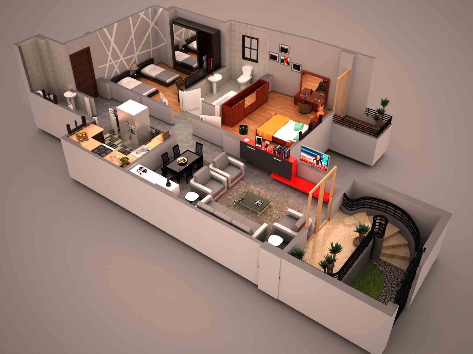 عقار ستوك لراغبى التميز شقة أرضى 121م بحديقة بالمنطقة الثامنه بالشروق Real Estate Estates