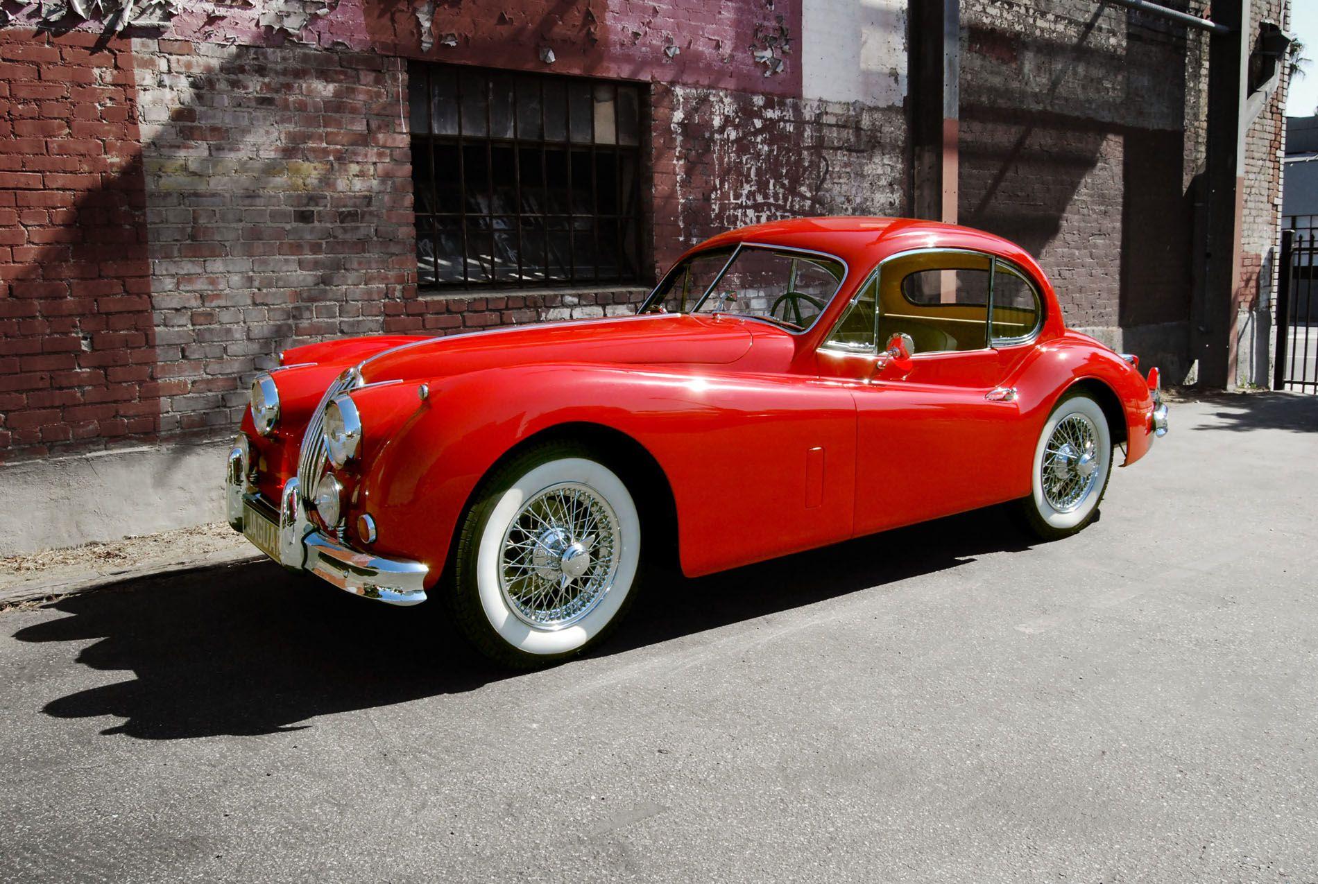 hemmings jaguar xk roadster cars for news restaur sale e classifieds motor fhc