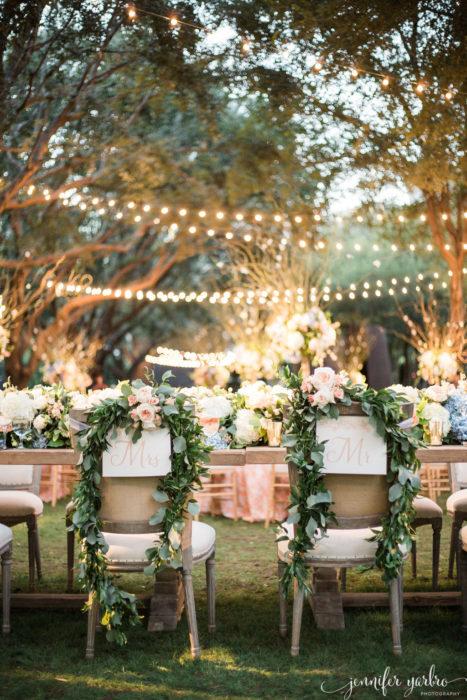 Nasher Sculpture Center Wedding Venue Dallas Tx Garden Wedding Venue Outdoor Wedding Venues Garden Wedding Reception