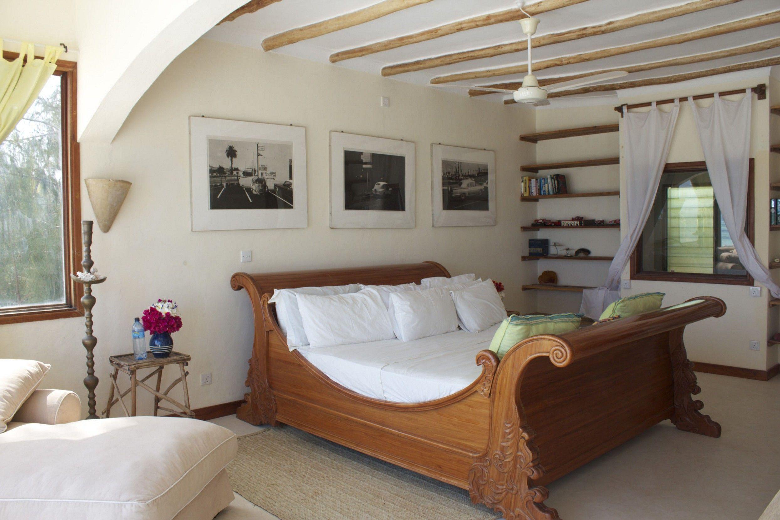 Pin Von Autumn Parkfield Auf Best Bedroom Designs Landhausstil