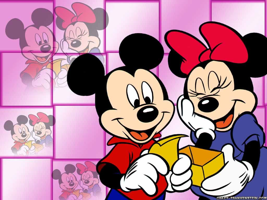 Wallpaper iphone minnie mouse - Mickey Mouse Wallpaper For Iphone Cartoons Wallpapers Mickey Mouse Picture Wallpapers Wallpapers