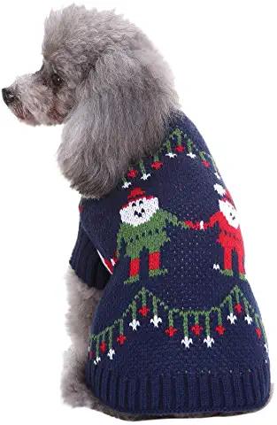 Amazon Co Uk Dog Christmas Costumes Pet Supplies Store Christmas Dog Costume Pet Supply Stores Christmas Dog