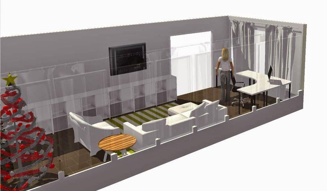 Craftivity designs free floor planner software home also real rh pinterest