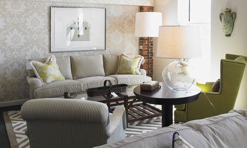 Furniture Store Upholstery Services In Portland Me Furniture Williams Furniture Home