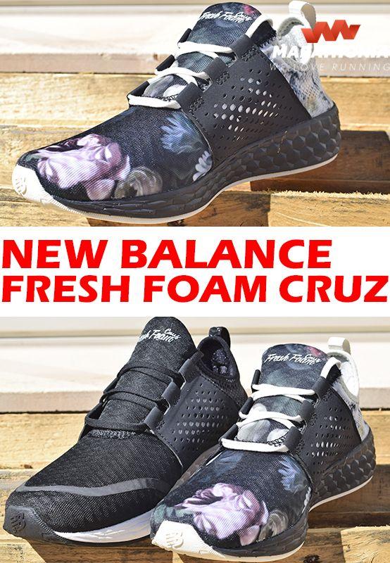 new balance 420 v3 drop